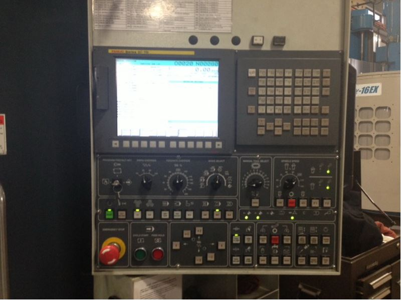 You-Ji VTL 1200 ATC+C 2012 1
