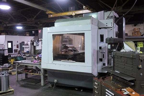 Haas VF-7/50 2012 2