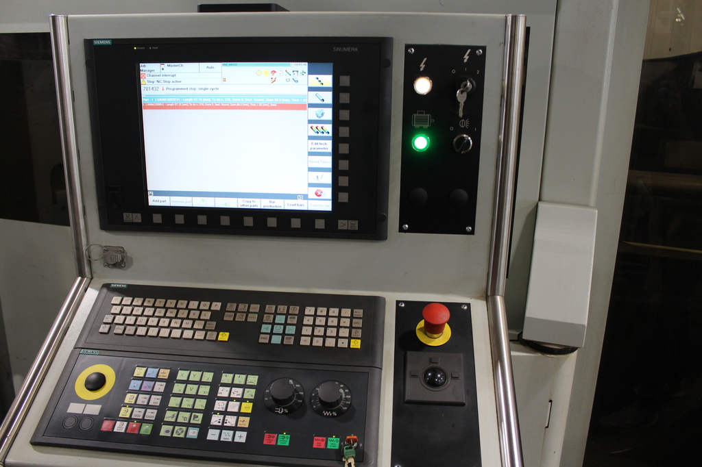 BLM Adige LT8 2011 5