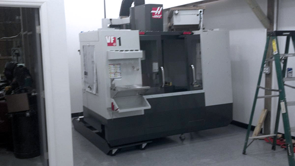 Haas VF-1 2012 4