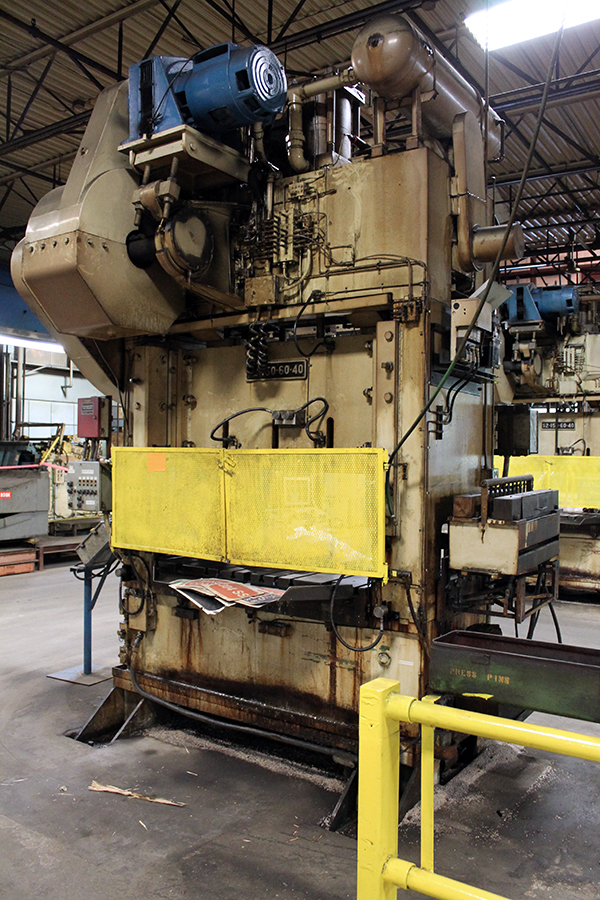 Straightside Press_Clearing s2-150-60-40 1976 13