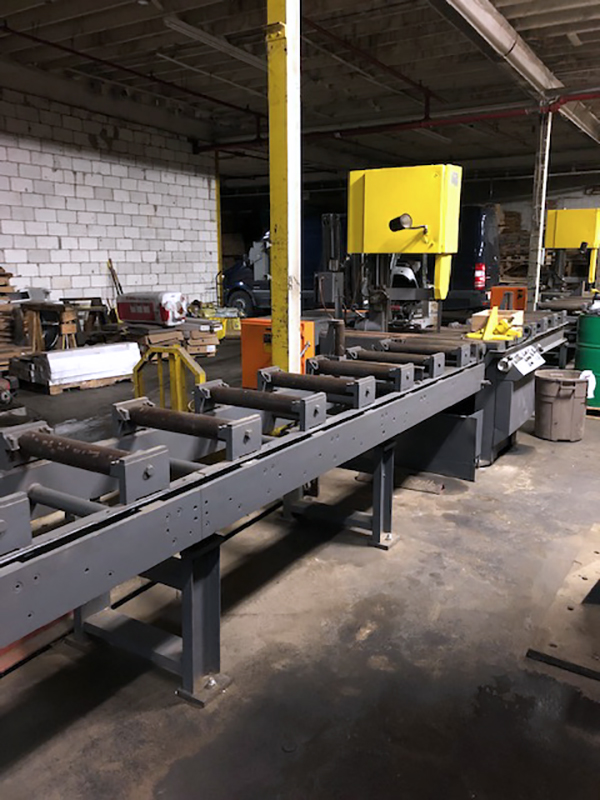 Marvel 81-9/S1/S2 1984 2_Vertical Band Saw