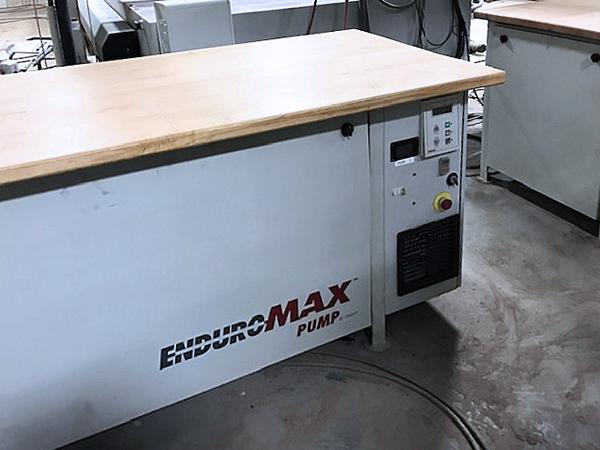 Omax 80X-1 2012 7