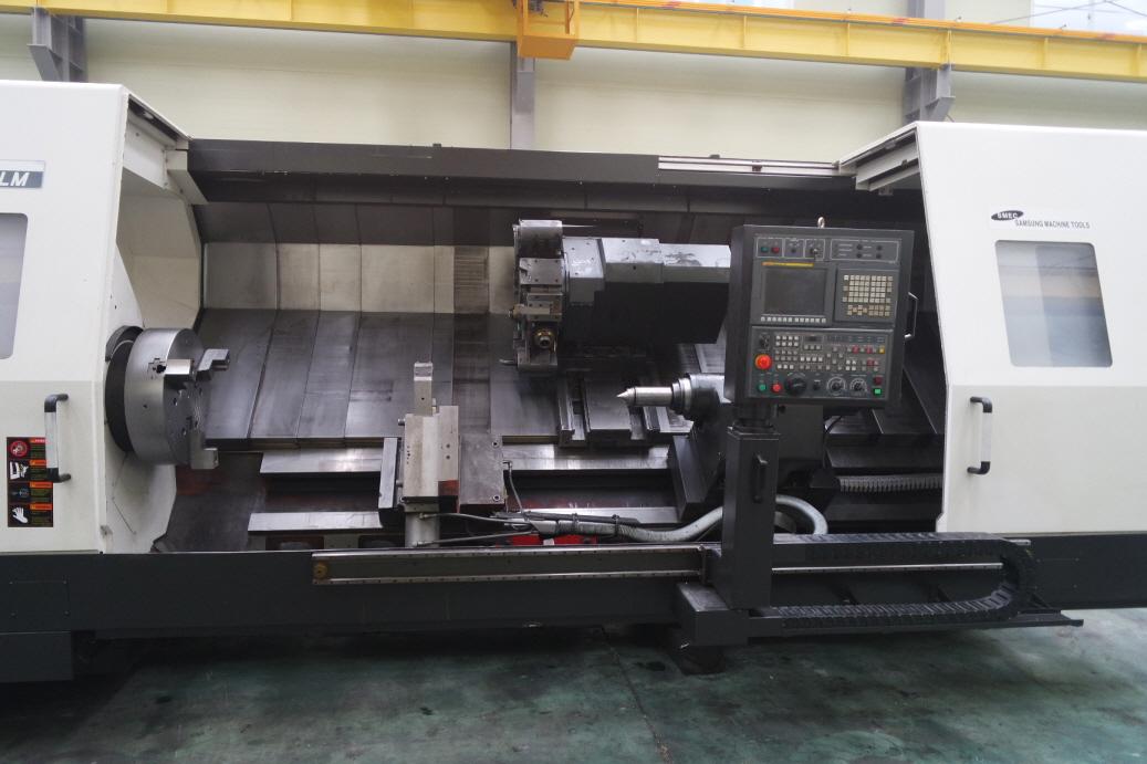 Samsung (SMEC) PL-60MC/3200 2012 5