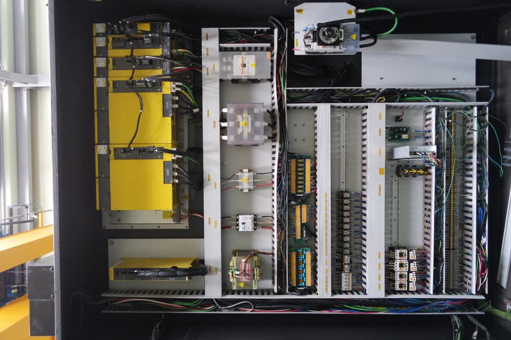 Samsung (SMEC) PL-60MC/3200 2012 16