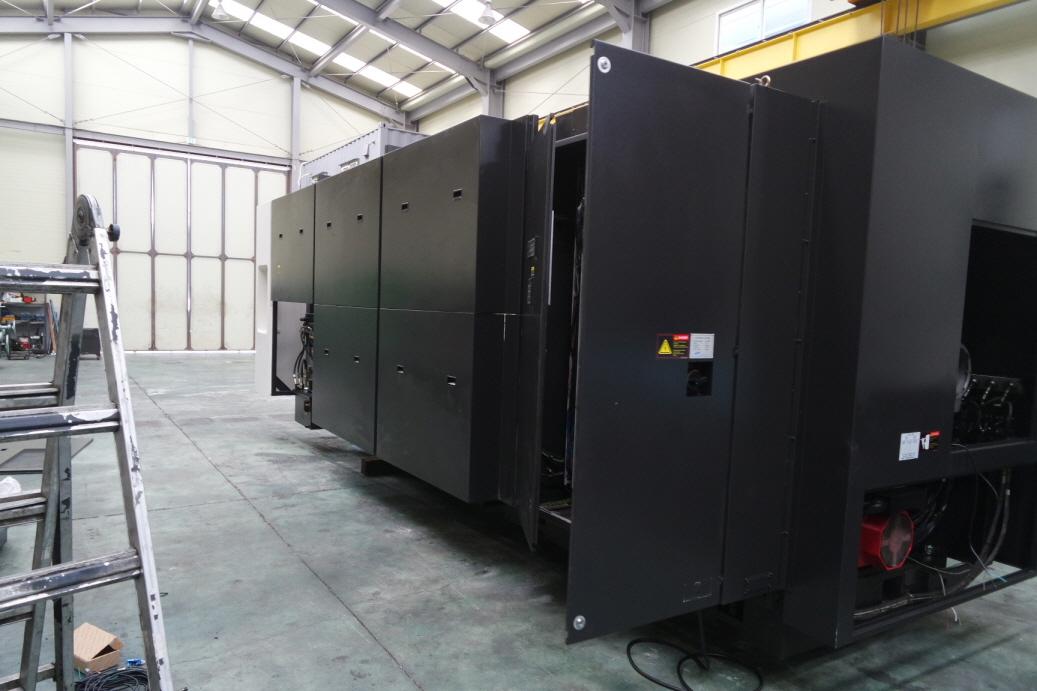 Samsung (SMEC) PL-60MC/3200 2012 19