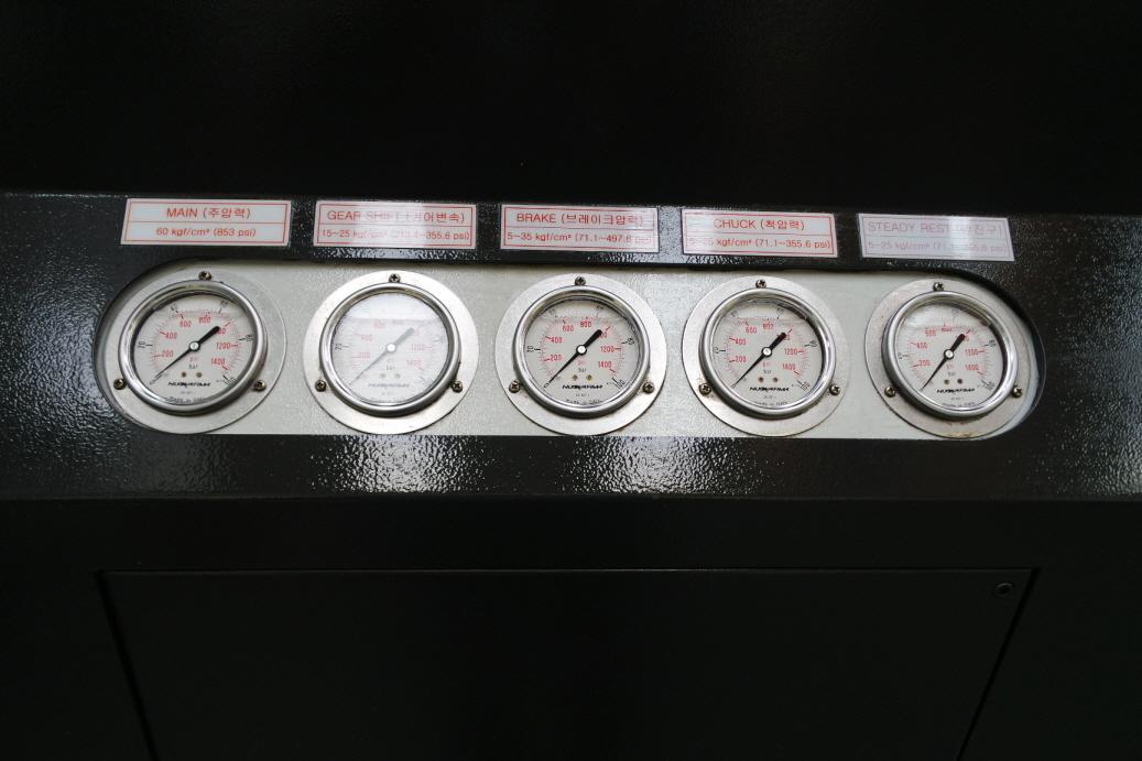 Samsung (SMEC) PL-60MC/3200 2012 20
