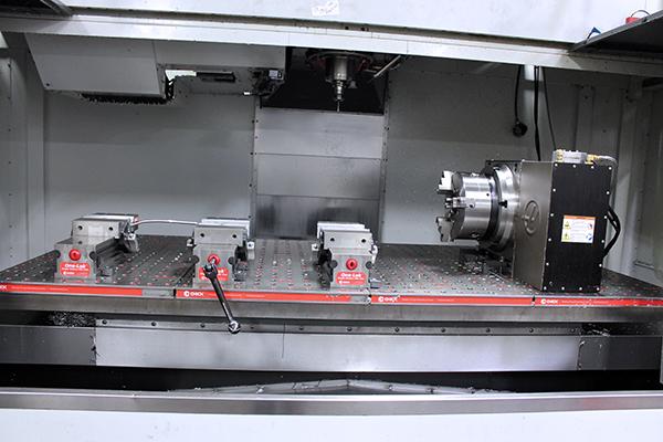 Haas VF-9 /40 2015 3