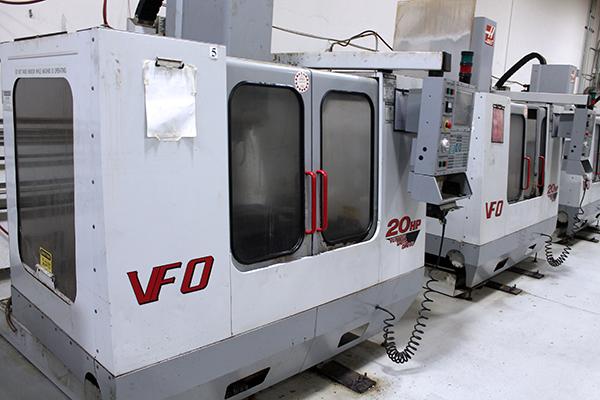 Haas VF-0 (2) 2000 8