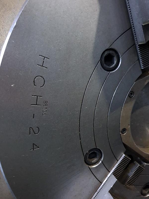 Doosan Puma-700L 2009 3