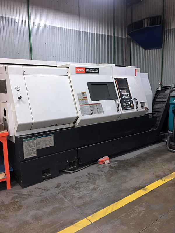 CNC Machines for Sale - Used CNC Machines & CNC Machines for Sale at