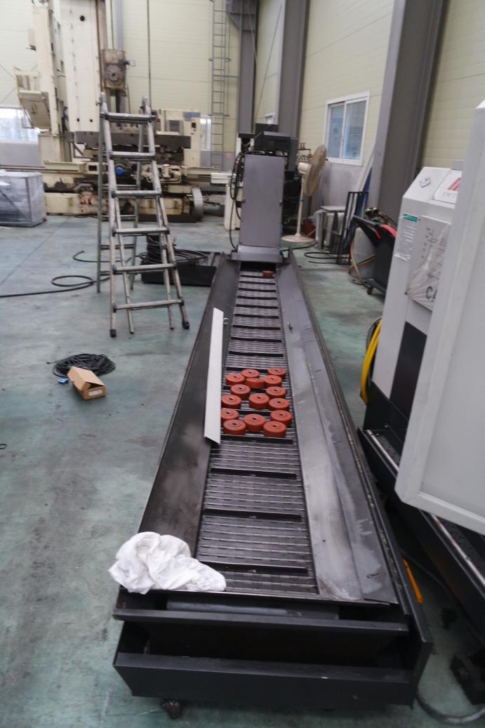 Samsung (SMEC) PL-60MC/3200 2012 14